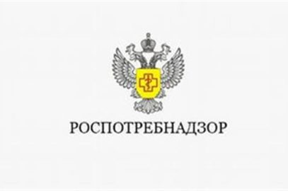 Роспотребнадзор выявил более 62 тыс нарушений при проверке организаций детского отдыха