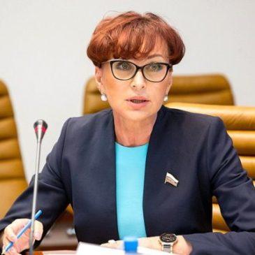 Кусайко: Власти регионов должны открыто взаимодействовать с родителями по вопросам организации отдыха детей