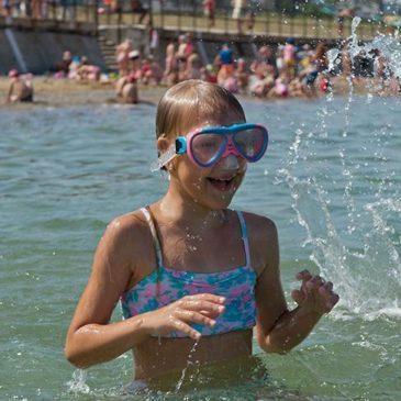 Каникулы без последствий.  В России ужесточили правила организации детского отдыха