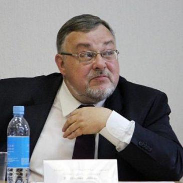 Глава Минобра Карелии передразнил директора детского центра, которая пообещала до конца биться с оптимизацией