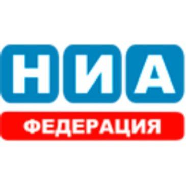 Томский проект детского туризма победил в конкурсе АСИ