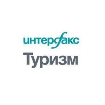 Детский яхт-клуб появится на Крестовском острове в Петербурге
